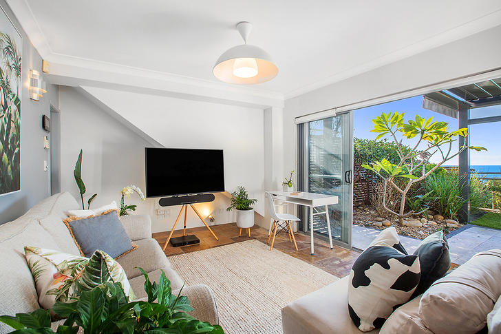 3A Bruce Lane, North Curl Curl 2099, NSW Apartment Photo
