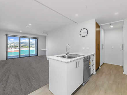 237/325 Anketell Street, Greenway 2900, ACT Apartment Photo