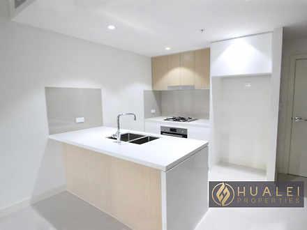 003/3 Nipper Street, Homebush 2140, NSW Apartment Photo