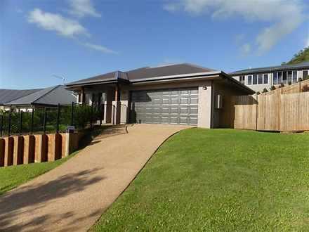 4 Keswick Close, Mount Sheridan 4868, QLD House Photo