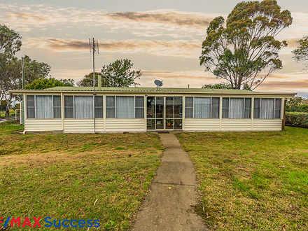 562A Drayton Wellcamp Road, Wellcamp 4350, QLD House Photo