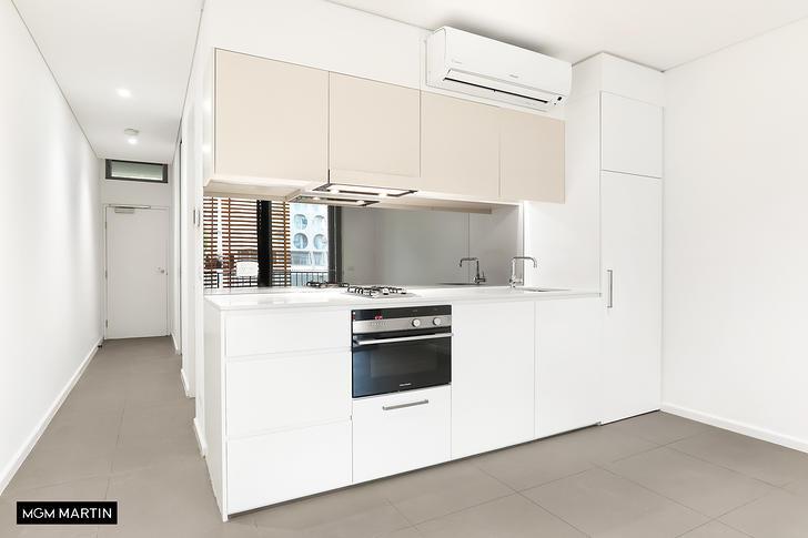 109/9-15 Ascot Avenue, Kensington 2033, NSW Apartment Photo