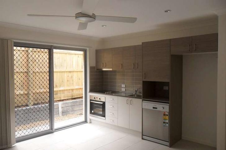 2/21 Boreas Street, Griffin 4503, QLD Duplex_semi Photo