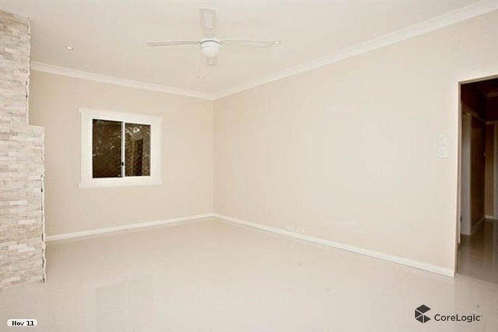 28-30 Great Western Highway, Kingswood 2747, NSW House Photo