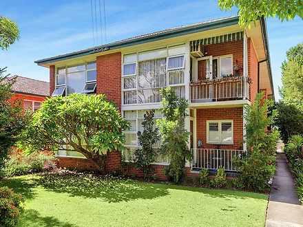 8/27 Gladstone Street, Bexley 2207, NSW Unit Photo
