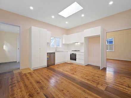108 Park Avenue, Ashfield 2131, NSW House Photo