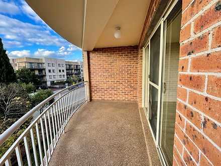 18/8-10 Fourth Avenue, Blacktown 2148, NSW Apartment Photo