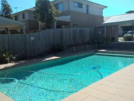 21/93 Penarth Street, Runcorn 4113, QLD Townhouse Photo