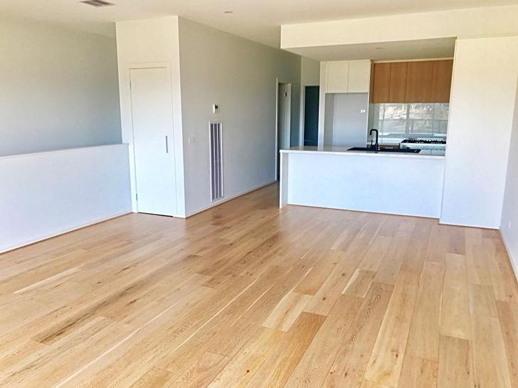 30 Flagship Way, Point Cook 3030, VIC Townhouse Photo
