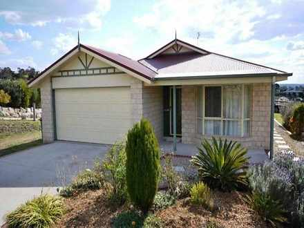18 Roderick Drive, Cotswold Hills 4350, QLD House Photo