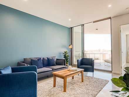 3 BED/29 Applebee Street, St Peters 2044, NSW Apartment Photo