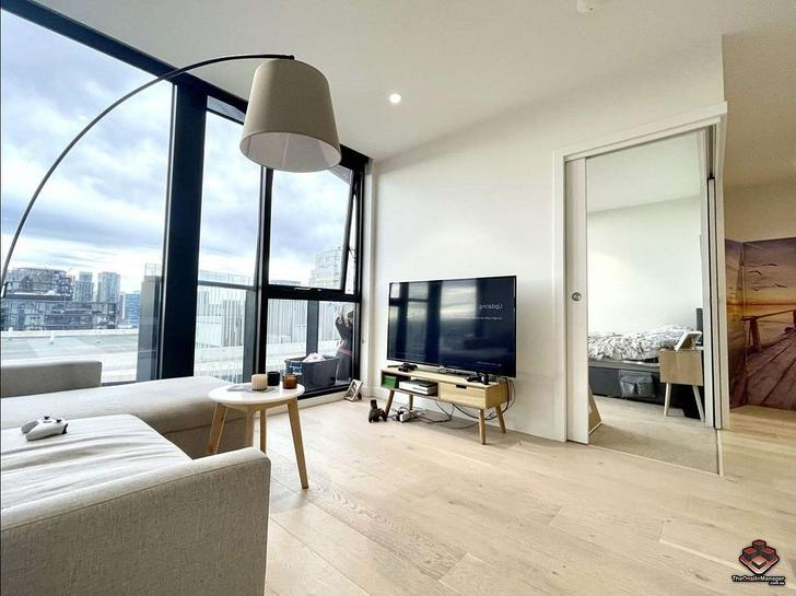 402/140 Dudley Street, West Melbourne 3003, VIC Apartment Photo