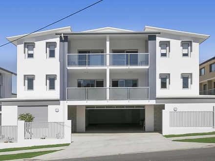 2/73 Baringa Street, Morningside 4170, QLD Apartment Photo