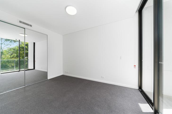 211/10-20 Mcevoy Street, Waterloo 2017, NSW Apartment Photo