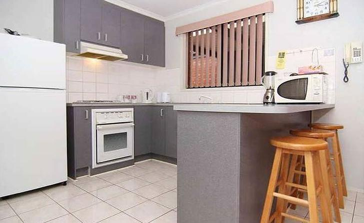 6 Dozey Court, Roxburgh Park 3064, VIC House Photo