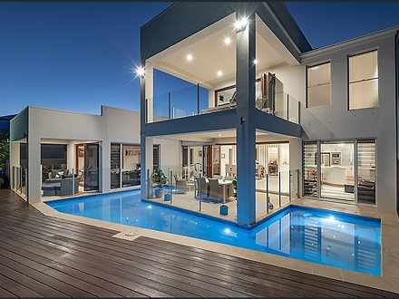 Twin Waters 4564, QLD House Photo