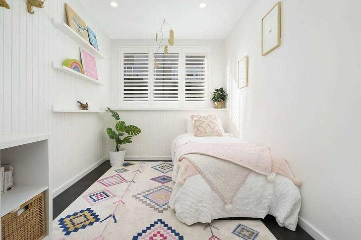 9/444 Pacific Highway, Lindfield 2070, NSW Apartment Photo