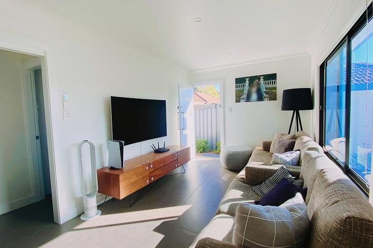 2A Beaumont Street, Auburn 2144, NSW House Photo