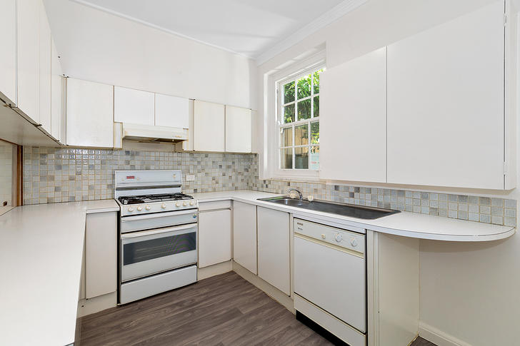 32 Somers Avenue, Malvern 3144, VIC House Photo