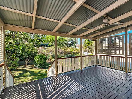 21 Grant Street, Ashgrove 4060, QLD House Photo