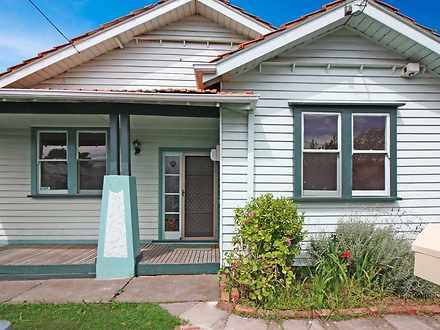 22 High Street, Coburg 3058, VIC House Photo