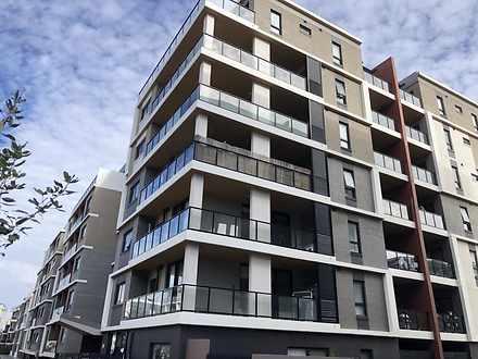 2E Porter Strett, Ryde 2112, NSW Apartment Photo