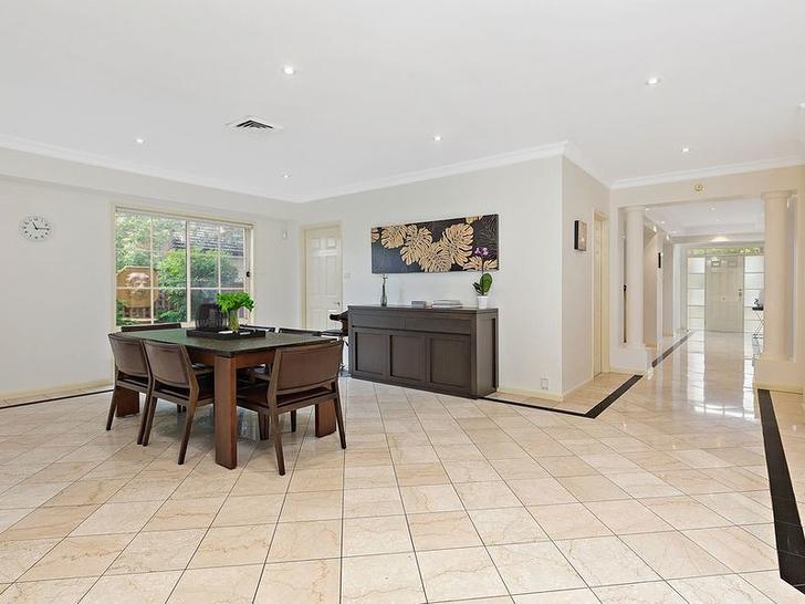 13 Ethel Street, Burwood 2134, NSW House Photo