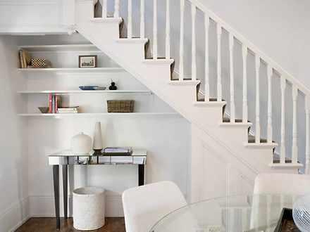 E3ca4140dbf2b6c4bff11375 stairs 1626656785 thumbnail