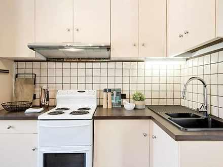 7392a55a7c9985f584f50bb3 kitchen 2 1626656785 thumbnail