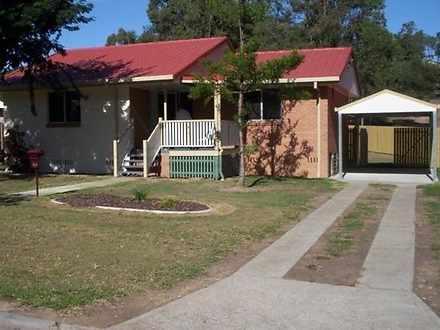26 Dowden Street, Goodna 4300, QLD House Photo
