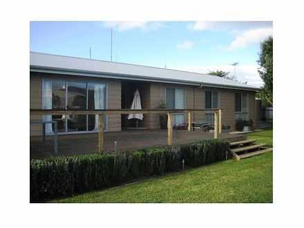 6 Stirling Crescent, Aldinga Beach 5173, SA House Photo