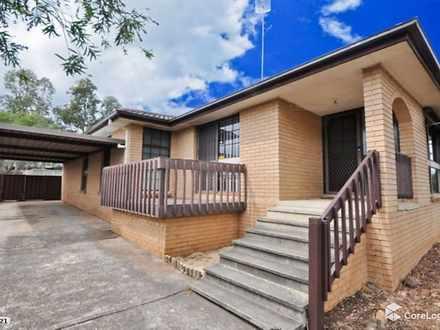 128 North Steyne Road, Woodbine 2560, NSW House Photo