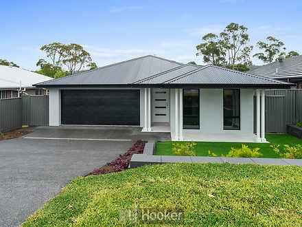 91 Fishermans Drive, Teralba 2284, NSW House Photo