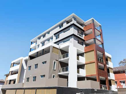 19/4 St Georges Parade, Hurstville 2220, NSW Apartment Photo
