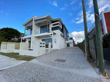 4/993 Boundary Road, Coopers Plains 4108, QLD Townhouse Photo