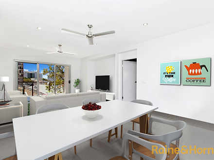 305/31 Smith Street, Darwin City 0800, NT Apartment Photo