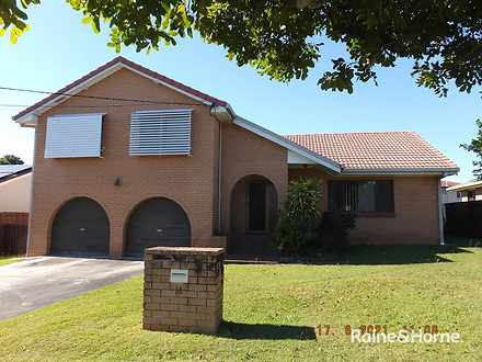 14 Dalhousie Court, Rochedale South 4123, QLD House Photo