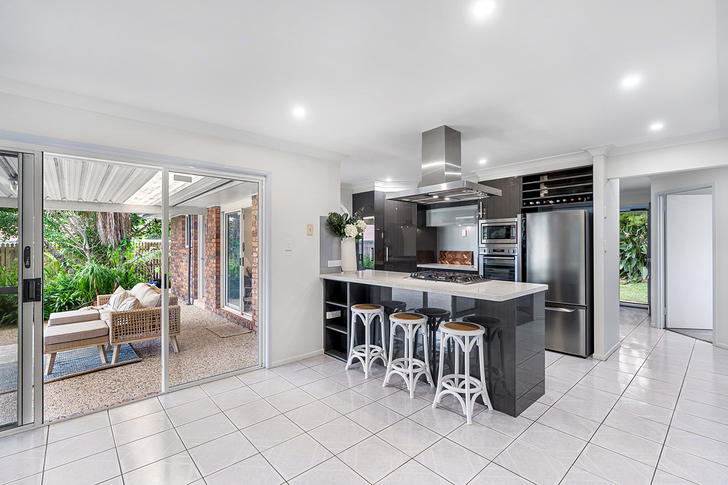 10 Penguin Street, Wellington Point 4160, QLD House Photo