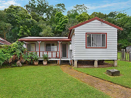 36 Wimbledon Grove, Garden Suburb 2289, NSW House Photo