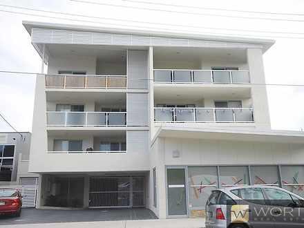 9/22 Eton Street, Nundah 4012, QLD Unit Photo