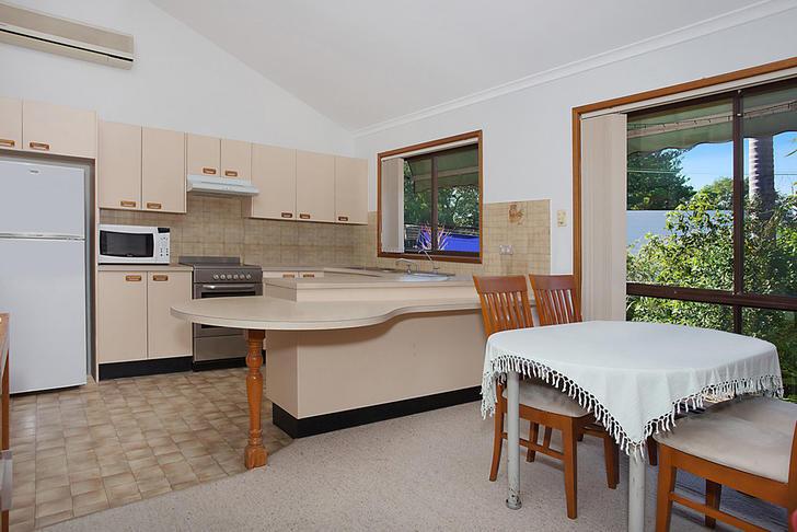 1/3 Lake Street, Budgewoi 2262, NSW House Photo