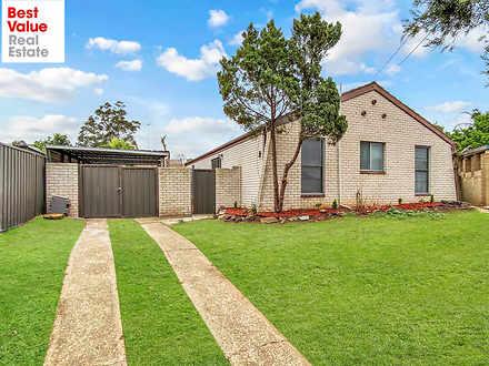 7 Mila Place, Marayong 2148, NSW House Photo