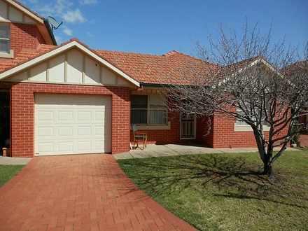 11/11 Crampton Street, Wagga Wagga 2650, NSW House Photo