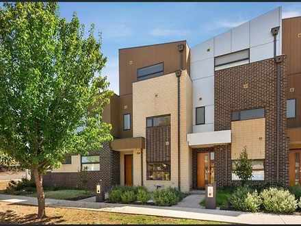 56 Collier Court, Strathmore Heights 3041, VIC Townhouse Photo