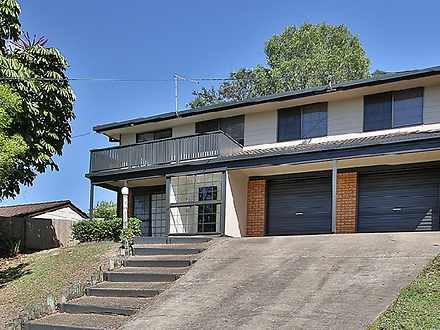 8 Belmore Drive, Rochedale South 4123, QLD House Photo