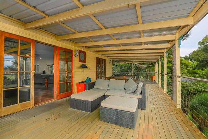 7 River Street, Chinderah 2487, NSW House Photo