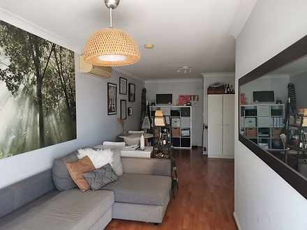 13/33 Lilly Street, Greenslopes 4120, QLD Apartment Photo