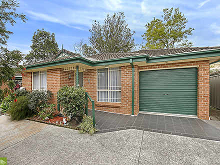 1/8A Wade Street, Figtree 2525, NSW Villa Photo