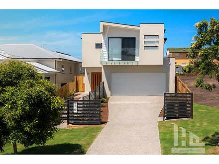 11 Pilliga Street, Wavell Heights 4012, QLD House Photo
