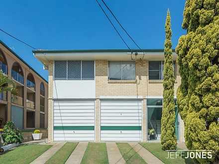 1/34 Mansfield Street, Coorparoo 4151, QLD Unit Photo